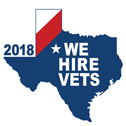 We Hire Vets White Background 2018