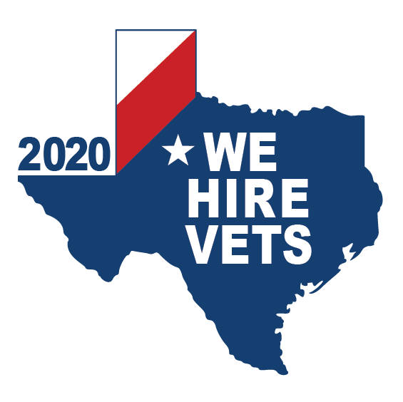 We Hire Vets 2020 01